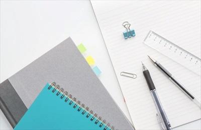 施工計画書・施工要領書について